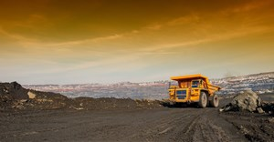 The future of mining lies in good leadership