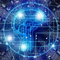 Artificial Intelligence Regulation in South Africa