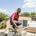 Beyond the Grid Fund for Zambia wins 2019 Ashden Award