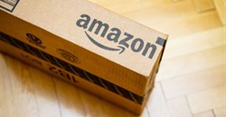 Amazon is turning 25 - here's a look back at how it changed the world