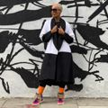 Travel tips from the style files of fashion maven Yasmin Furmie