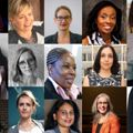 Moving to Mastery: Women in Tech & Digital Conference Johannesburg event closing soon
