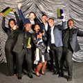Levergy and Sasol win at Marketing Achievement Awards