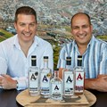 Bringing traceable, premium spirits to SA's discerning drinkers