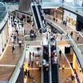 South African retail supply shows steady growth