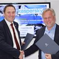 Kaspersky and Interpol continue to combat cyber crime