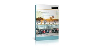 Adams & Adams Africa Update now available
