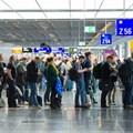 IATA: Global passenger demand shows strength despite slow trend growth