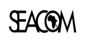 Seacom presents refreshed brand identity