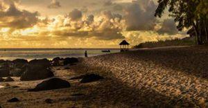 Mauritius Luxury Beach Stay - 5 Days ZAR22,500 pps