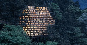 World Architecture Festival announces shortlisted projects for 2019
