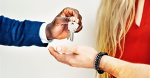 What every home buyer (and seller!) should know