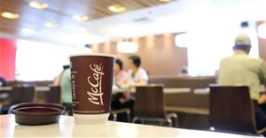 What to consider before venturing into franchising