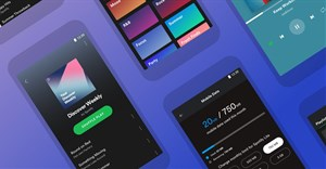 Spotify introduces Spotify Lite in areas with limited bandwidth, phone storage