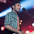 Danny Boyle's new film, Yesterday presents a world without The Beatles
