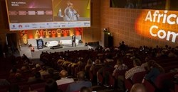 Registration opens for AfricaCom 2019