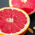 South African grapefruit season to end earlier