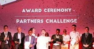 SA Startup Nation Challenge launched