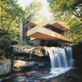 8 Frank Lloyd Wright buildings named UNESCO World Heritage Sites