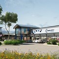 First enclosed shopping mall on the cards for Vryburg