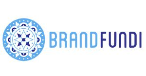 Brandfundi named Best Boutique Marketing and PR Agency in Johannesburg
