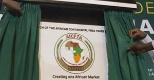 Image: Ghana Business News