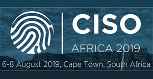 IT security leadership coming of age: Join the conversation at CISO Africa Cape Town 2019