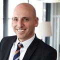 Gary Palmer, CEO at Paragon Lending Solutions