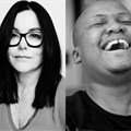 SA's Jenny Ehlers and Sbu Sitole named to Next Creative Leaders 2019 global jury