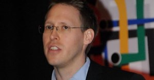 Matthew Townshed, Transport Economist