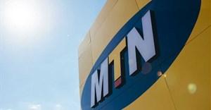 MTN's Zakhele Futhi inconsistent with BEE Act