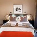 Bon Hotels opens third property in Kruger National Park