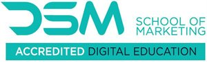 Why online digital marketing qualifications could be a solution to the education crisis