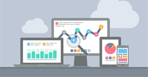 Data-driven marketing and advertising; and how to harness new customer data insights
