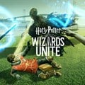 Workplace wizards unite: A new union you did not invite in...