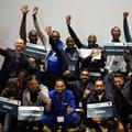 Tech innovators selected for SBC AfriTech accelerator