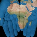 Buying property at home still a good option for SA expats