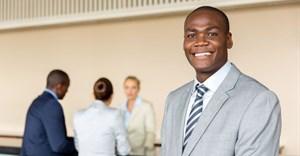 Beyond hospitality: The new face of hospitality management graduates