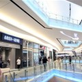 New additions to KZN's Ballito Junction shopping mall