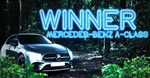 Jurors announced for 2020 AutoTrader South African Car Of The Year