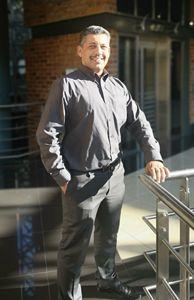 Lee R. Callakoppen, Principal Officer of Bonitas Medical Fund