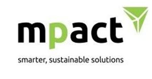 Mpact's circular economy process: Our purpose goes beyond producing packaging