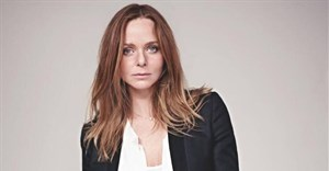 Stella McCartney inks deal with LVMH