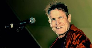 Johnny Clegg dies at 66