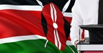 A review of Kenya's universities: What formed them, what's wrong with them