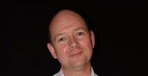Rian Durandt, HOD Business Intelligence & Data Analytics at Digiterra