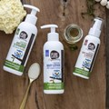 Organic skincare brand Pure Beginnings strikes distribution deal with Woolworths