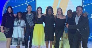 FoxP2 wins big at the 2019 APEX Awards