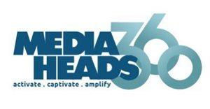 MediaHeads 360 activates Nelson Mandela's legacy