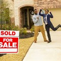 Property co-ownership: Sharing requires a lot of caring